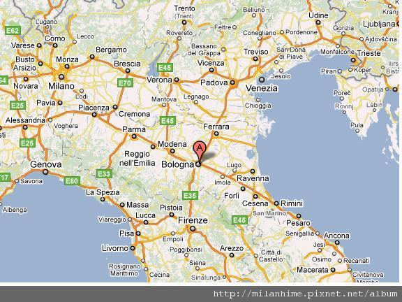 Milan-20101212-Blonga-map.JPG