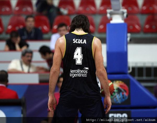 FIBA2010-阿根廷隊長LuisScola.jpg