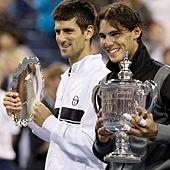 2010美網-男子決賽-冠亞軍-Nole-Nadal-amigo2.jpg