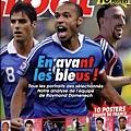 WorldCup2010-foot-France.jpg