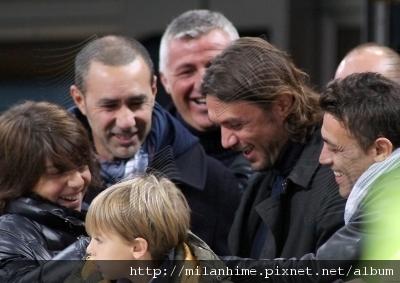 Maldini-20101030-Sansiro-MilanJuve.jpg