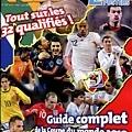 WorldCup2010-completeGuide-Kop.jpg