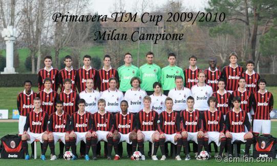 Milan-PrimaveraTimCup0910season.jpg
