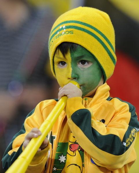 WC2010-小球迷-澳洲.jpg