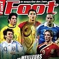 WorldCup2010-foot.jpg