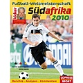 WorldCup2010-德國版2.jpg