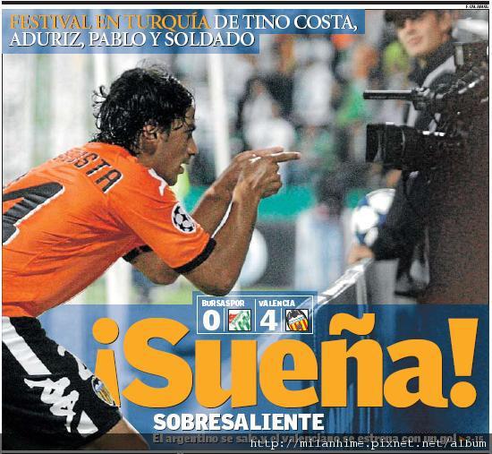 Valencia-20100914CL-四比零大勝-cover.jpg