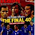 CalcioItalia-201005cover.jpg