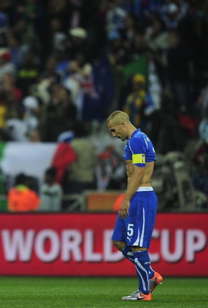 Italy-wc2010-0620-cannavaro.jpg