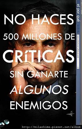 ElClasico-2011-社群網戰版.jpg