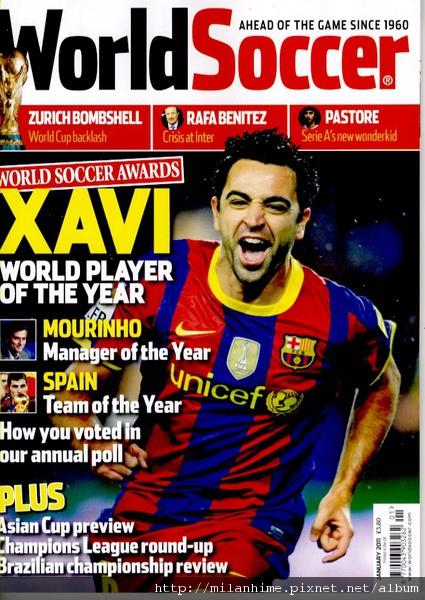 WorldSoccer-2011-01-Xavi-cover.jpg
