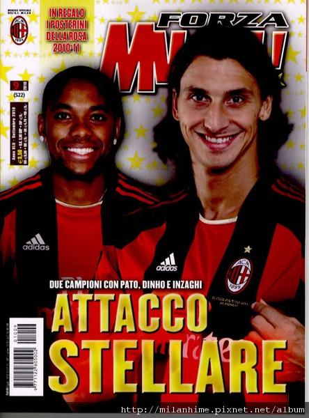 ForzaMilan-201009-cover-Ibra-Robinho.jpg