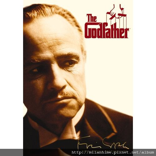 GodFatherPart1-cover.jpg