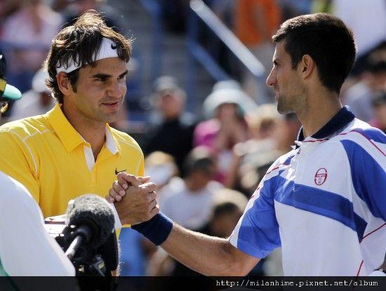 2011IndianWells-0319-Nole-Federer.jpg
