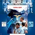 2010Calendario-Lazio廣告海報.jpg