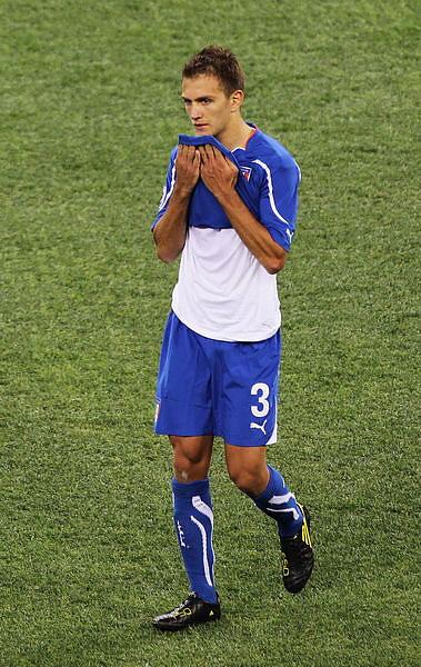 Italy-wc2010-0620-克里希托.jpg