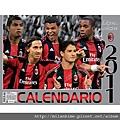 2010Calendario-Milan廣告海報.jpg