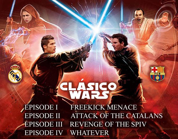 funny-2011-0426-El-Clasico-001.jpg