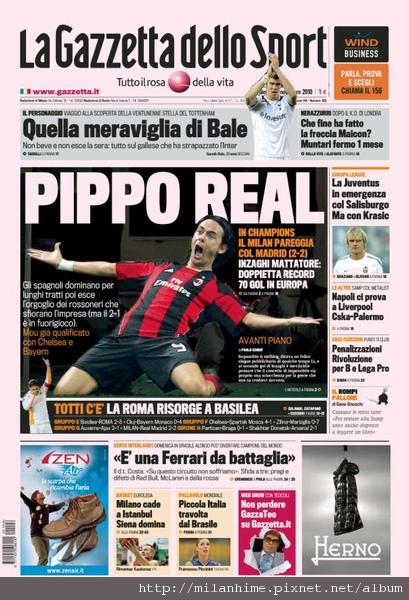 Milan-20101103-CLM4-RM-米蘭體育報cover.jpg