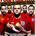 FourFourTwo-201006-England.jpg