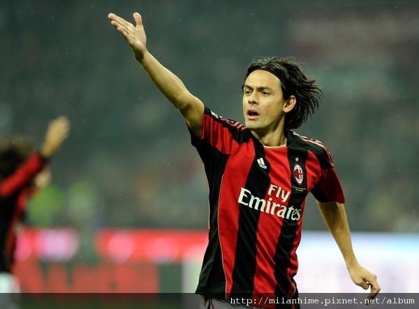 Milan-20101030-Juve-Pippo.jpg