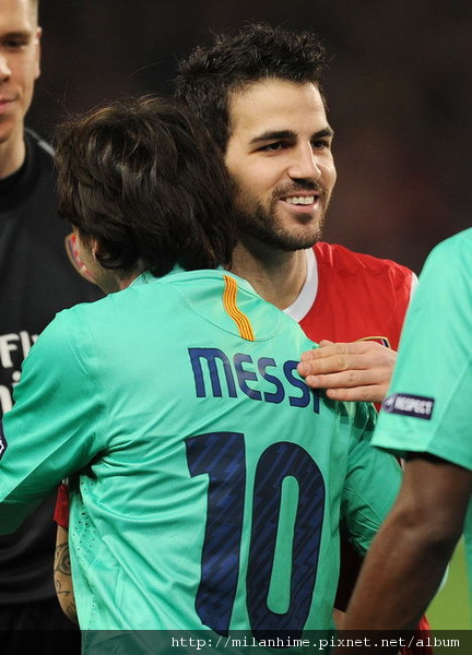 Arsenal-Barca-2011-0216-CL-cesc-messi.jpg