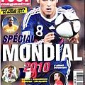 WorldCup2010-LeFoot.jpg