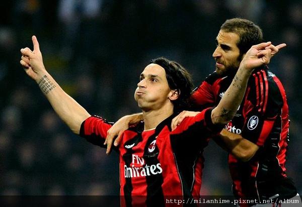 Milan-20101114-derby-Ibra-PKGoal-flamini.jpg
