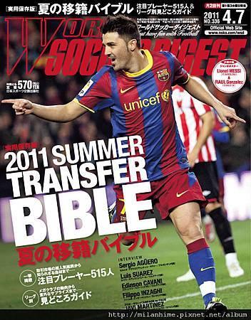 WSD-2011-0407-villa-cover.jpg