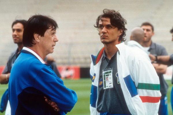 Maldini-father-1998-2.jpg