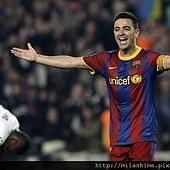 2011-0406-CLBest8-Barca-Xavi-Goal.jpg
