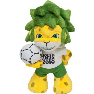 WorldCup2010-Zakumi.jpg