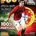 WorldCup2010-FootPortugal.jpg
