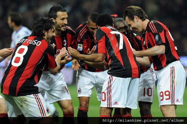 Milan-2011-0416-R33-PK搖籃曲.jpg