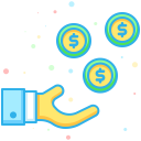 get-money-icon02.png