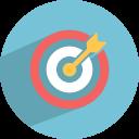 target-market-icon16.png