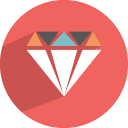 diamond-icon06.png
