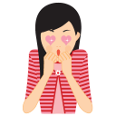 girl-in-love-icon11.png