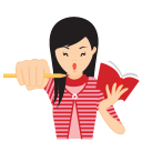 girl-motivated-icon12.png