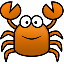 crab-icon11.png