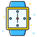 watch-icon335.png
