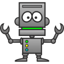 Robot-icon2.png
