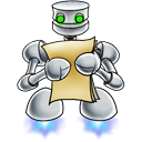 robot-documents-icon1.png