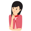 girl-confused-icon10.png