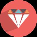 diamond-icon06.png