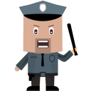 cop-icon27.png