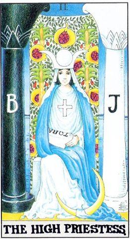2女祭司II.jpg