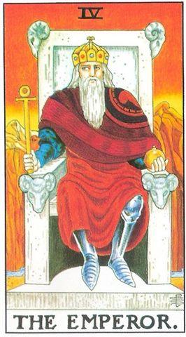 4國王IV.jpg