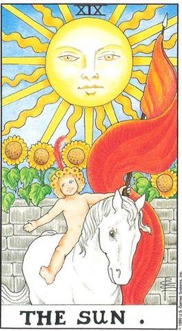 19太陽XIX.jpg