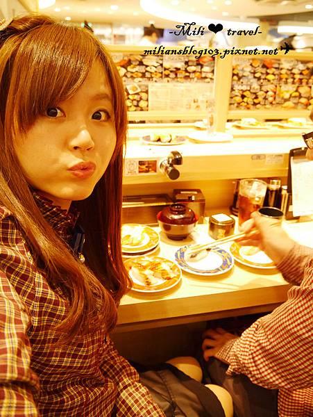 P1230105_副本.jpg